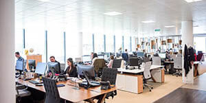 Hardware Software Network and Remote Company Computer IT Support Services - Croydon Wimbledon Kingston - SW London